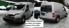 Ford_Transit_Connect_vm2003